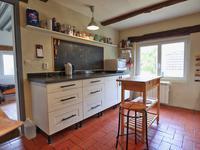 French property for sale in FESTALEMPS, Dordogne - €136,250 - photo 3