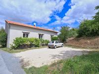 French property for sale in FESTALEMPS, Dordogne - €136,250 - photo 10