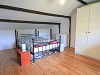 French property for sale in FESTALEMPS, Dordogne - €136,250 - photo 7