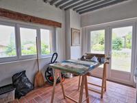 French property for sale in FESTALEMPS, Dordogne - €136,250 - photo 8