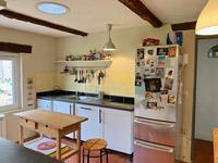 French property for sale in FESTALEMPS, Dordogne - €136,250 - photo 4
