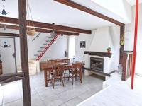 French property for sale in FESTALEMPS, Dordogne - €136,250 - photo 2