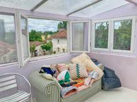French property for sale in FESTALEMPS, Dordogne - €136,250 - photo 6