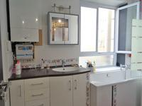 Appartement à vendre à PARIS II en Paris - photo 9