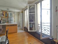 Appartement à vendre à PARIS II en Paris - photo 5