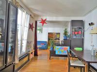 Appartement à vendre à PARIS II en Paris - photo 6