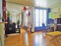Appartement à vendre à PARIS II en Paris - photo 4