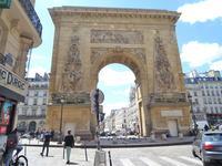 Appartement à vendre à PARIS II en Paris - photo 1