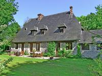 French property, houses and homes for sale inVATTETOT SUR MERSeine_Maritime Higher_Normandy