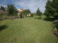 French property for sale in ABZAC, Charente - €99,000 - photo 10