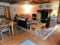 French property for sale in ABZAC, Charente - €99,000 - photo 3