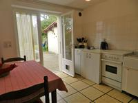 French property for sale in ABZAC, Charente - €99,000 - photo 5