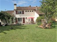 houses and homes for sale inABZACCharente Poitou_Charentes