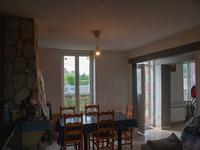 French property for sale in LONGUEVILLE, Calvados - €125,350 - photo 4