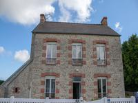 French property for sale in LONGUEVILLE, Calvados - €125,350 - photo 10