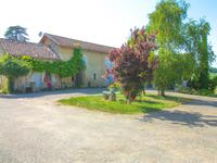 French property for sale in MAIGNAUT TAUZIA, Gers - €765,000 - photo 9