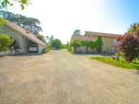 French property for sale in MAIGNAUT TAUZIA, Gers - €735,000 - photo 8