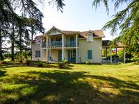French property for sale in MAIGNAUT TAUZIA, Gers - €765,000 - photo 10