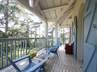 French property for sale in MAIGNAUT TAUZIA, Gers - €735,000 - photo 5