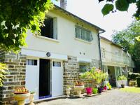 houses and homes for sale inSAVIGNAC LEDRIERDordogne Aquitaine
