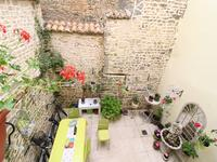 French property for sale in ST SAUVANT, Vienne - €93,500 - photo 10