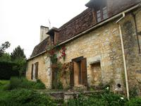 French property for sale in MUSSIDAN, Dordogne - €235,400 - photo 1