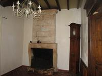 French property for sale in MUSSIDAN, Dordogne - €235,400 - photo 4