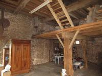 French property for sale in MUSSIDAN, Dordogne - €235,400 - photo 10