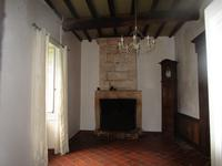 French property for sale in MUSSIDAN, Dordogne - €235,400 - photo 7