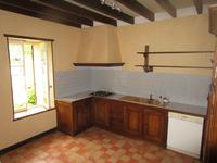 French property for sale in MUSSIDAN, Dordogne - €235,400 - photo 6