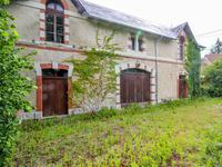 French property for sale in CHABRIS, Indre - €266,250 - photo 3