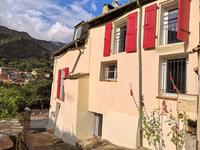 French property, houses and homes for sale inSERDINYAPyrenees_Orientales Languedoc_Roussillon