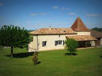 houses and homes for sale inBEAUGASLot_et_Garonne Aquitaine