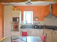 French property for sale in BEAUGAS, Lot et Garonne - €282,480 - photo 8