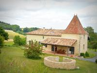 French property for sale in BEAUGAS, Lot et Garonne - €282,480 - photo 3