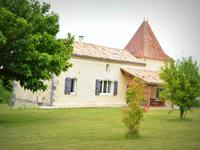 French property for sale in BEAUGAS, Lot et Garonne - €282,480 - photo 4