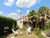 houses and homes for sale inVANZAYDeux_Sevres Poitou_Charentes