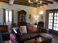 French property for sale in RAZAC DE SAUSSIGNAC, Dordogne - €225,000 - photo 9