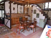 French property for sale in RAZAC DE SAUSSIGNAC, Dordogne - €225,000 - photo 2