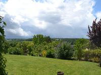 French property for sale in RAZAC DE SAUSSIGNAC, Dordogne - €225,000 - photo 5
