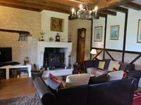 French property for sale in RAZAC DE SAUSSIGNAC, Dordogne - €225,000 - photo 3