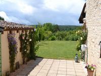 French property for sale in RAZAC DE SAUSSIGNAC, Dordogne - €225,000 - photo 7