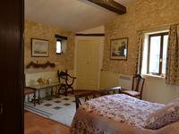 French property for sale in RAZAC DE SAUSSIGNAC, Dordogne - €225,000 - photo 4