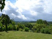 French property for sale in RAZAC DE SAUSSIGNAC, Dordogne - €225,000 - photo 8