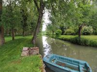 French property for sale in GRACAY, Cher - €327,540 - photo 10