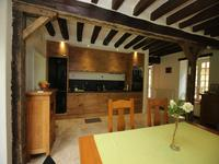 French property for sale in GRACAY, Cher - €327,540 - photo 4