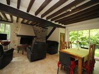 French property for sale in GRACAY, Cher - €327,540 - photo 3