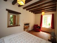 French property for sale in GRACAY, Cher - €327,540 - photo 5