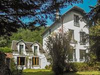 French property, houses and homes for sale inBIERTAriege Midi_Pyrenees