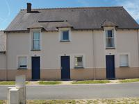 French property for sale in AZAY LE RIDEAU, Indre et Loire - €99,000 - photo 2